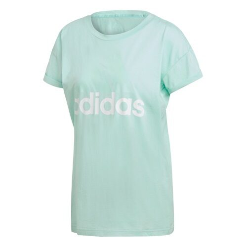 Adidas női póló CZ5777 Női