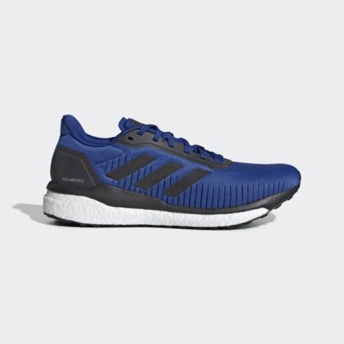 Adidas Solar Drive 19 EF0787 sportcipő Utcai ruházat