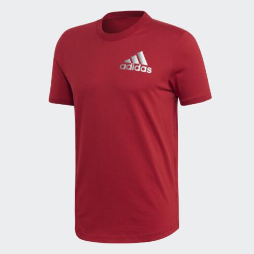 Adidas férfi póló EK4562 Póló