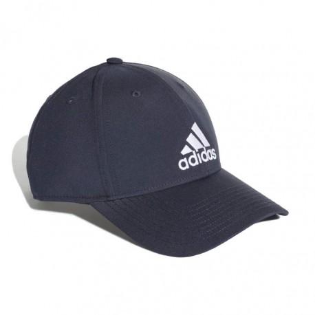 Adidas unisex simléderes sapka DT8554 Sapka