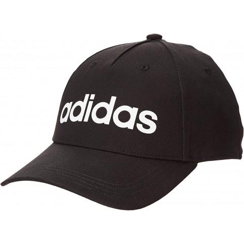 Adidas unisex simléderes sapka DM6178 Sapka