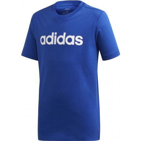 Adidas gyerek póló EI7990 Gyerek