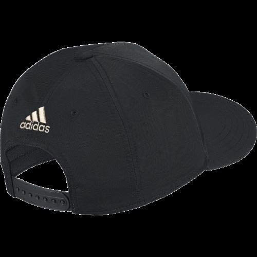Adidas Unisex simléderes sapka CF3336 Sapka