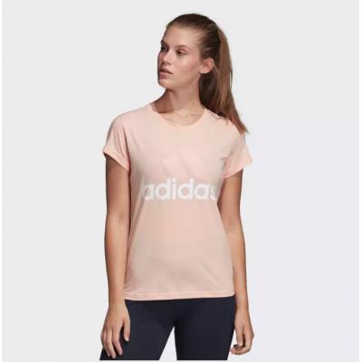 Adidas női póló CZ5770 Női