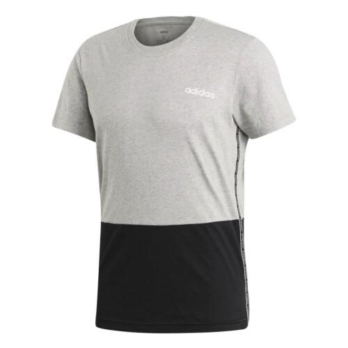 Adidas férfi póló EI5627 Póló
