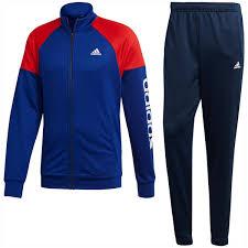 Adidas férfi szabadidő CY2306 Utcai ruházat
