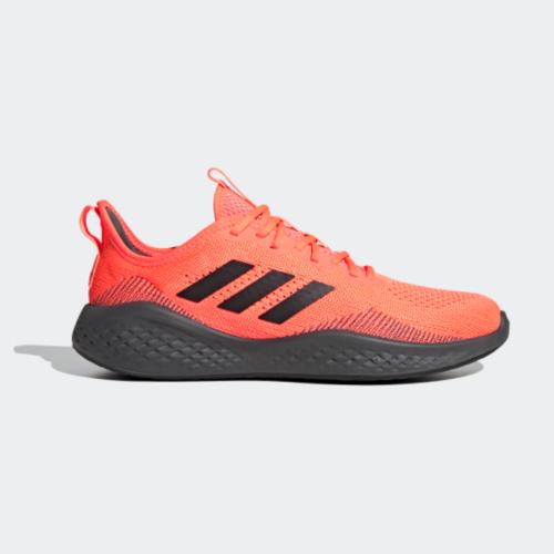 Adidas FLUIDFLOW SIGCOR sportcipő EG3664 Férfi Cipő