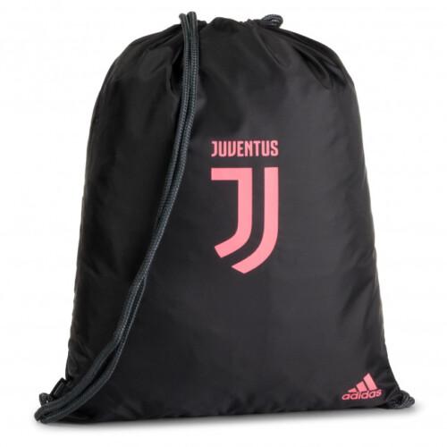 Adidas Juventus tornazsák DY7526 Szurkolói relikviák
