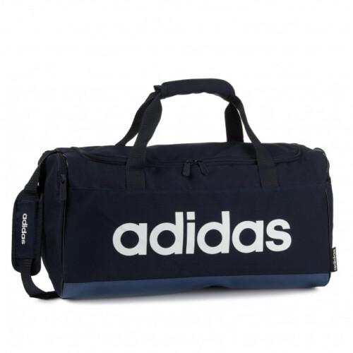 Adidas táska FM6745 Kiegészítők