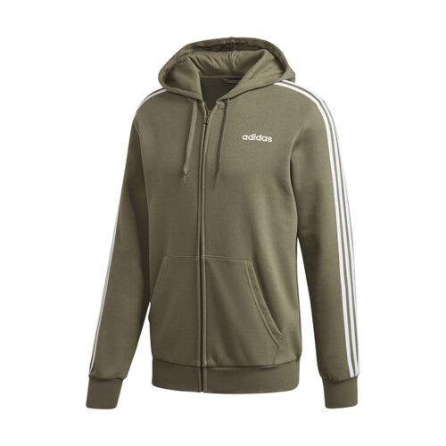 Adidas pulóver FM6104 Utcai ruházat