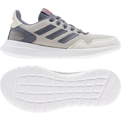 Adidas Archivo K sportcipő EG7865 Gyerek