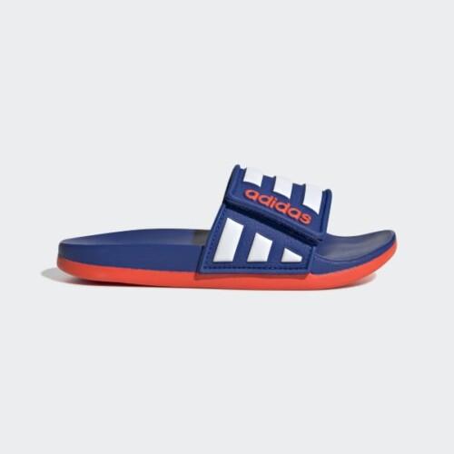 Adidas Adilette Comfort papucs EG1351 Női