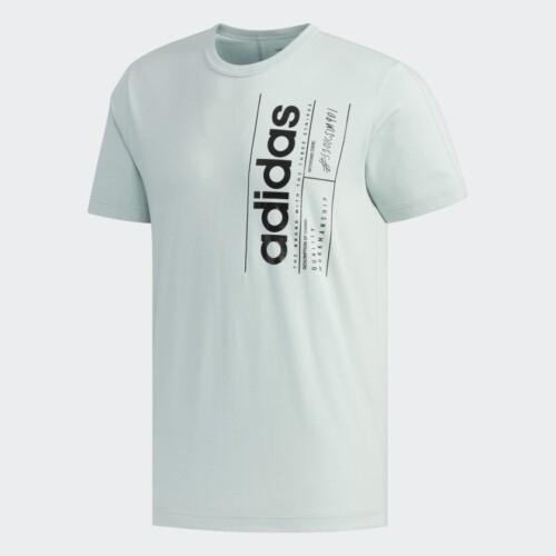 Adidas póló FM6095 Női