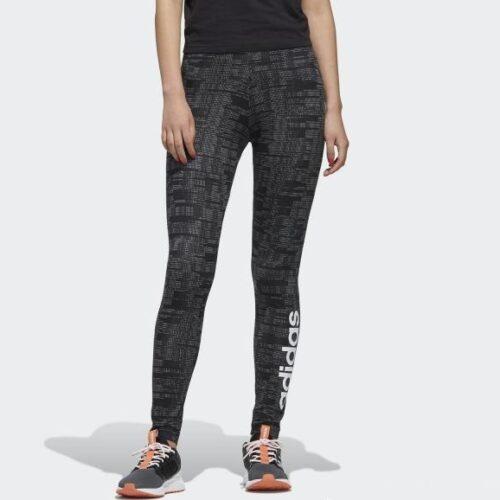 Adidas női futónadrág FL0162 Női