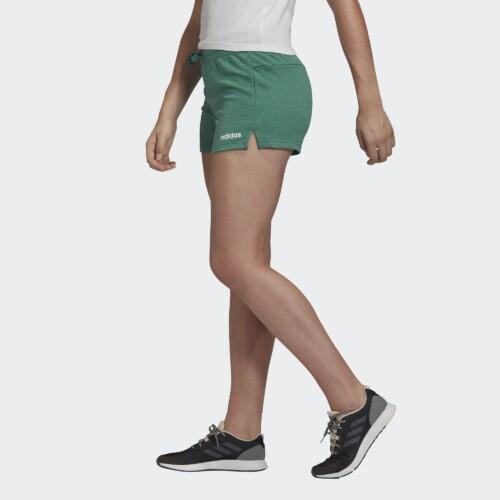 Adidas női rövidnadrág FM6682 Női