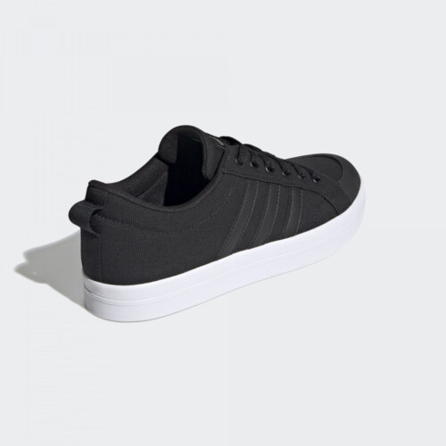 Adidas Bravada sportcipő FV8097 Női cipők