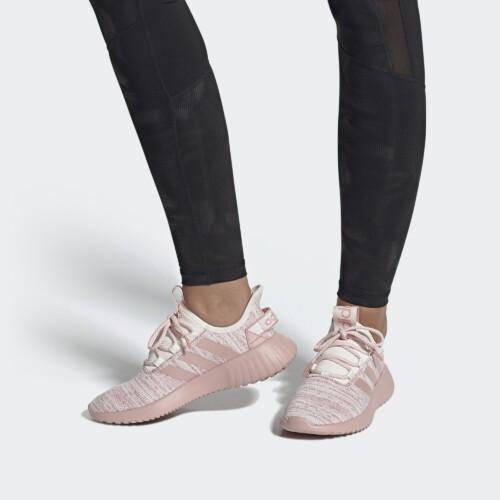 Adidas Kaptir X sportcipő EG4022 Női