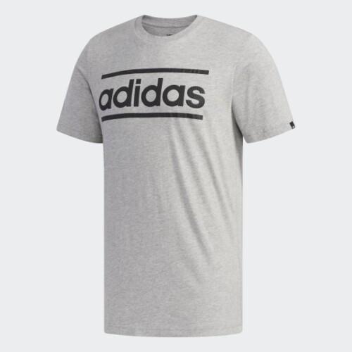Adidas férfi póló FM6255 Utcai ruházat
