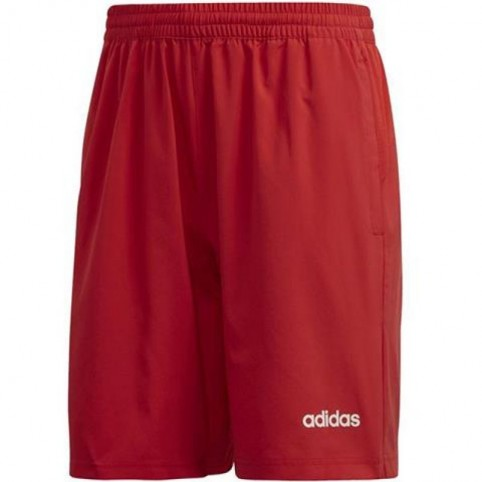 Adidas férfi rövidnadrág FM0189 Utcai ruházat