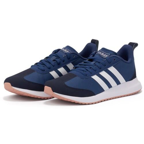 Adidas RUN60S sportcipő EG8700 Női