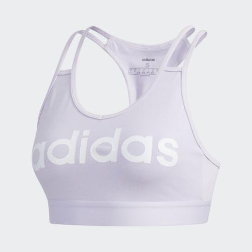 Adidas női top FL9300 Női
