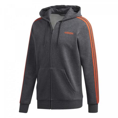 Adidas pulóver FM6109 Férfi