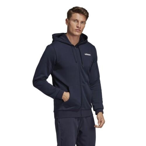 Adidas férfi felső DU0405 Utcai ruházat