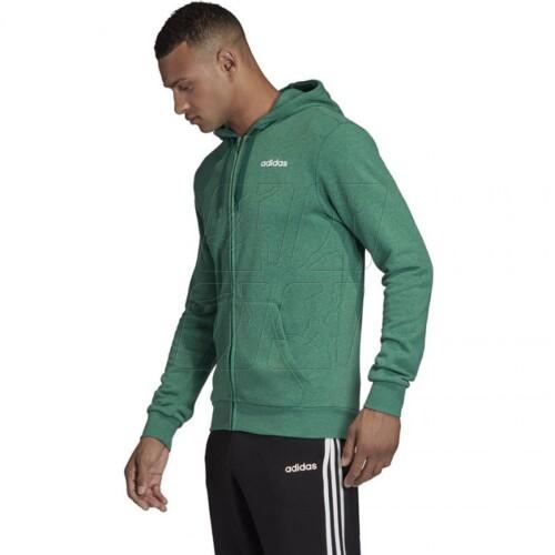 Adidas Tréning Felső FM6035 Utcai ruházat