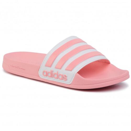 Adidas női papucs EG1886 papucs
