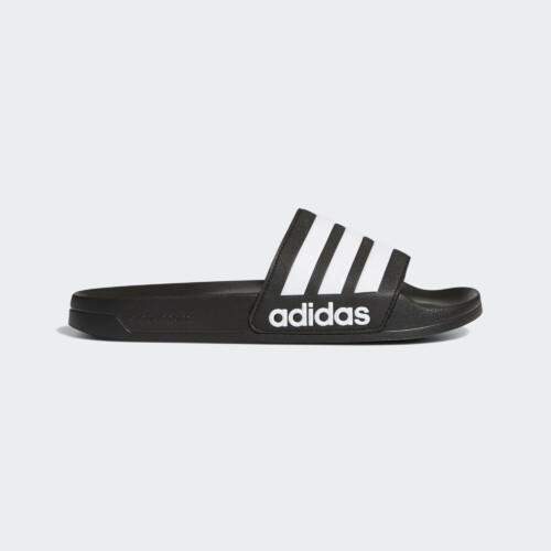 Adidas Adilette Shower papucs AQ1701 Utcai ruházat