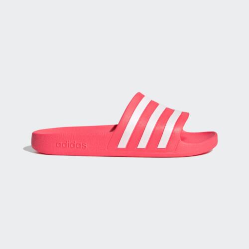 Adidas Adilette Shower női papucs FW4292 Női