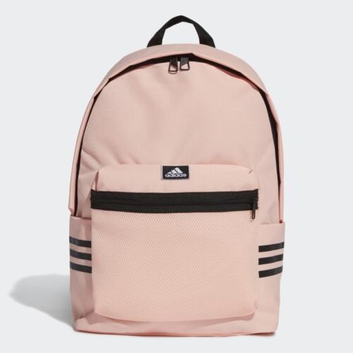 Adidas Classic hátizsák GD5615 Kiegészítők