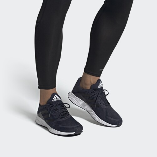 Adidas Duramo SL sportcipő FV8787 Utcai ruházat