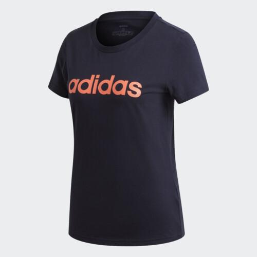 Adidas női póló GD2931 Női