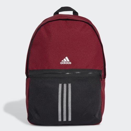 Adidas Classic hátizsák GD5650 Kiegészítők
