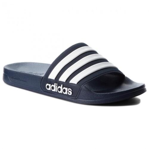 Adidas Papucs AQ1703 Utcai ruházat