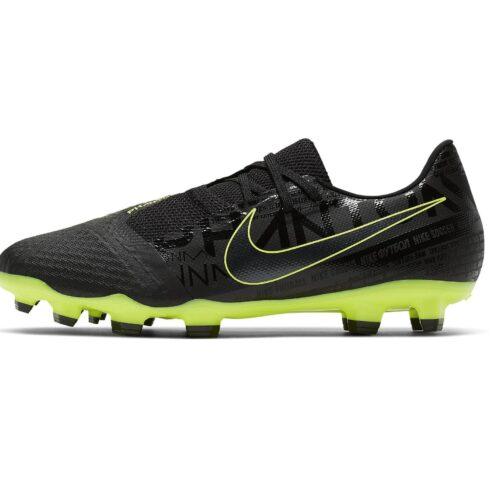 Nike PHANTOM VNM ACADEMY FG focicipő AO0566-007 Cipők