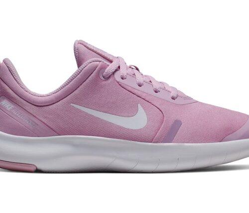 Nike Flex Experience RN 8 (GS) női cipő Gyerek
