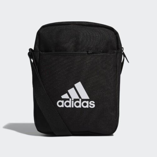 Adidas oldaltáska ED6877 Kiegészítők