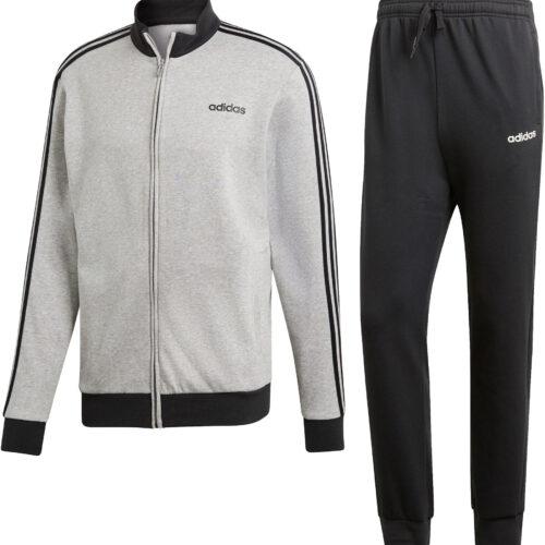 Adidas Performance Relax férfi szabadidő DV2444 Utcai ruházat
