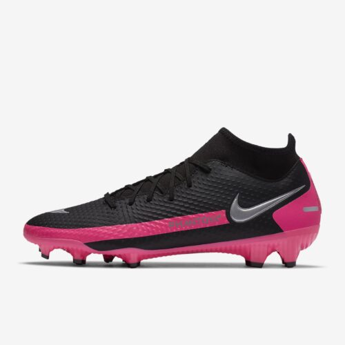Nike Phantom GT Academy DF foci cipő CW6667-006 Labdarúgás