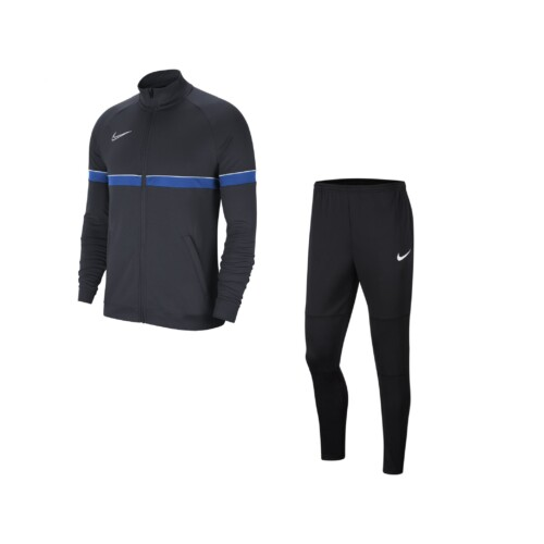 Nike Academy 21 Melegítő szett CW6113-453