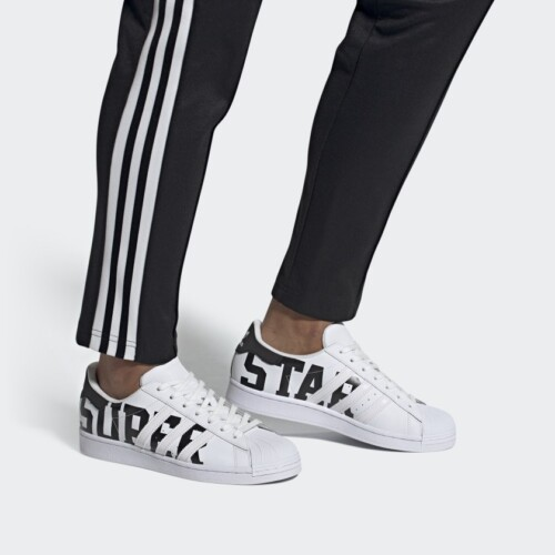 Adidas Superstar sportcipő
