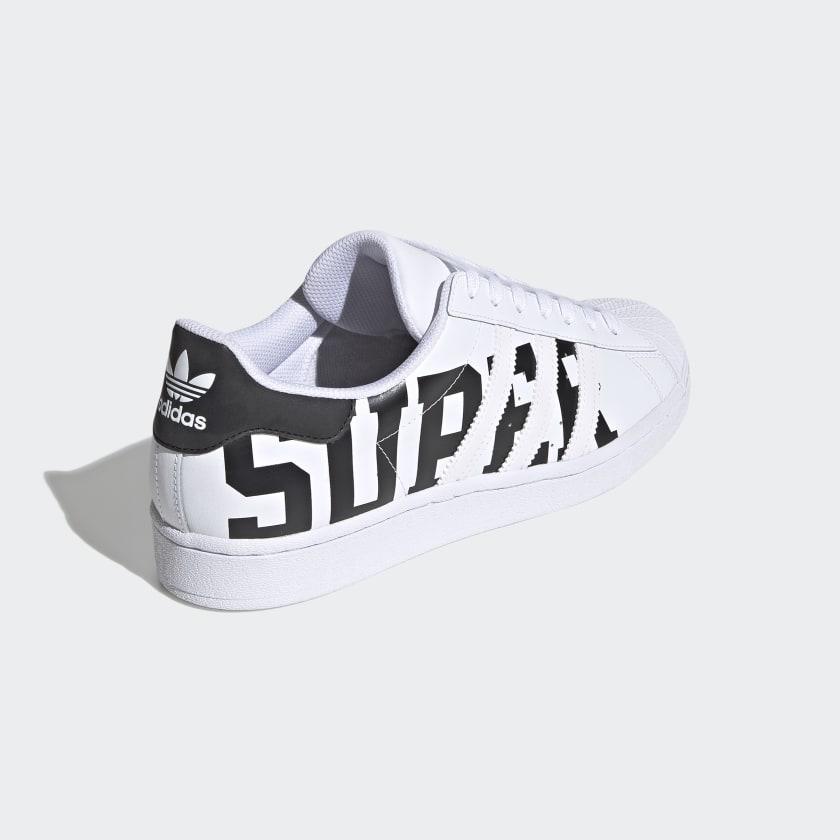 Adidas Superstar női sportcipő