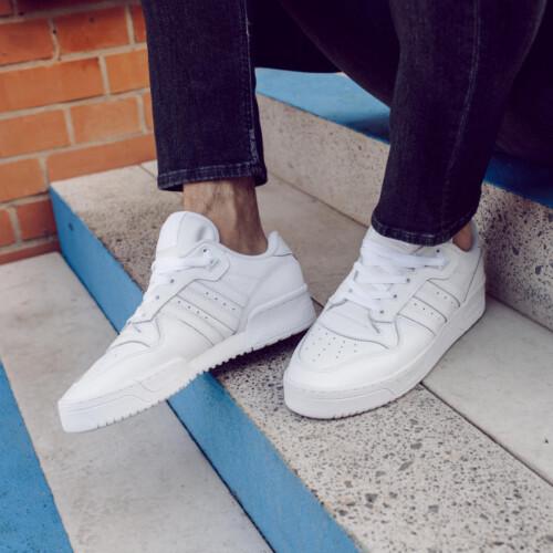 Adidas Originals Rivalry low sportcipő