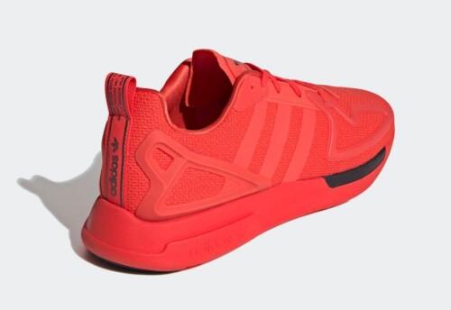 Adidas ZX 2K Flux sportcipő
