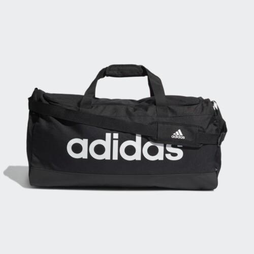 Adidas Táska L